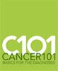 C101 Logo