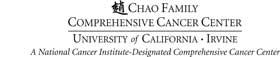 CHAO Logo