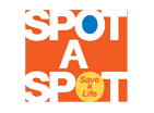 Spot A Spot Logo