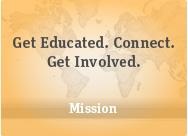 SeventyK Mission